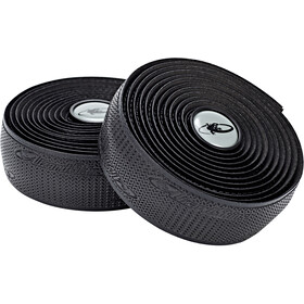Lizard Skins DSP Handlebar Tape 2,5mm, black